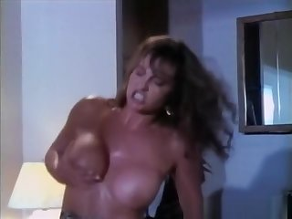 Take charge Ashlyn Gere rides fat cock for cum