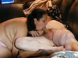 Incredible sex movie Amateur amateur greatest you've seen