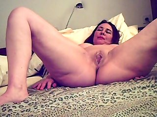 Caterina my favorite whore at one's fingertips work 13