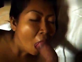 Horny Grown up Korean Amateur Wife 2