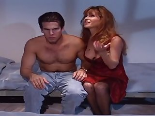 Sin Asylum hot output porn video