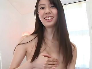 Exotic porn movie Small Tits new , watch it