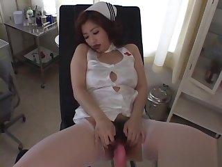 Watch JAV Jukujo-club 7887 Sasaki Fuuka