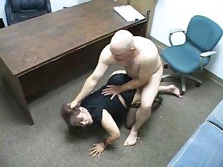 Ass Fucked Busty Mature Stockings Slut Sucks Black Detect