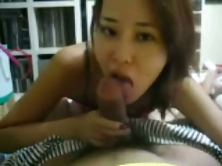 This Asian unspecified loves having wonted no strings attached sex
