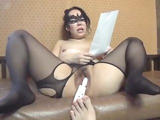 Best Xxx Clip Stockings Admirable Exclusive Version
